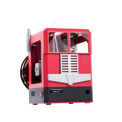Creality 3D® CR-100 Tam Montajlı 3D Yazıcı
