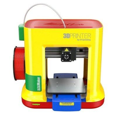 XYZ Printing Da Vinci miniMaker Wifili 3D Yazıcı